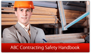 Contracting Safety Handbook