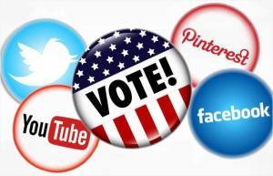 Social Media's Influence on Politics