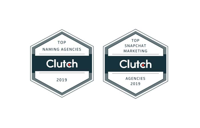 Miller Ad Agency Named a Clutch Marketing Leader of 2019