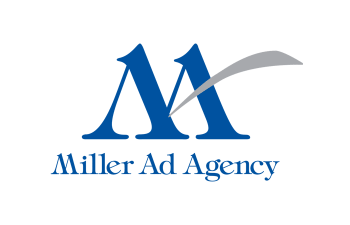 35 years of Miller Ad Agency: Does Longevity Matter?