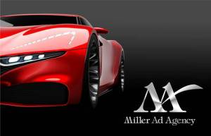 The Automotive Market is Growing- is your Advertising?