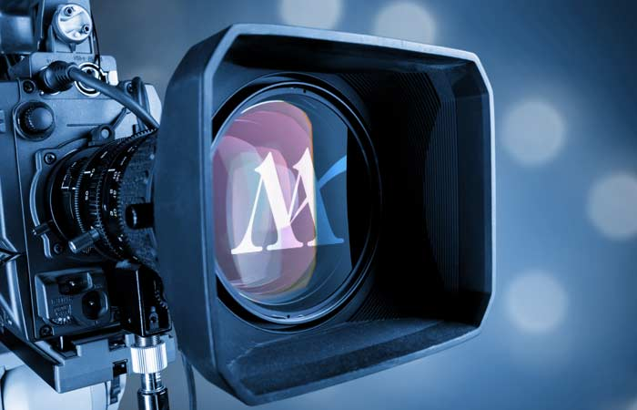Video Production with Miller Ad Agency