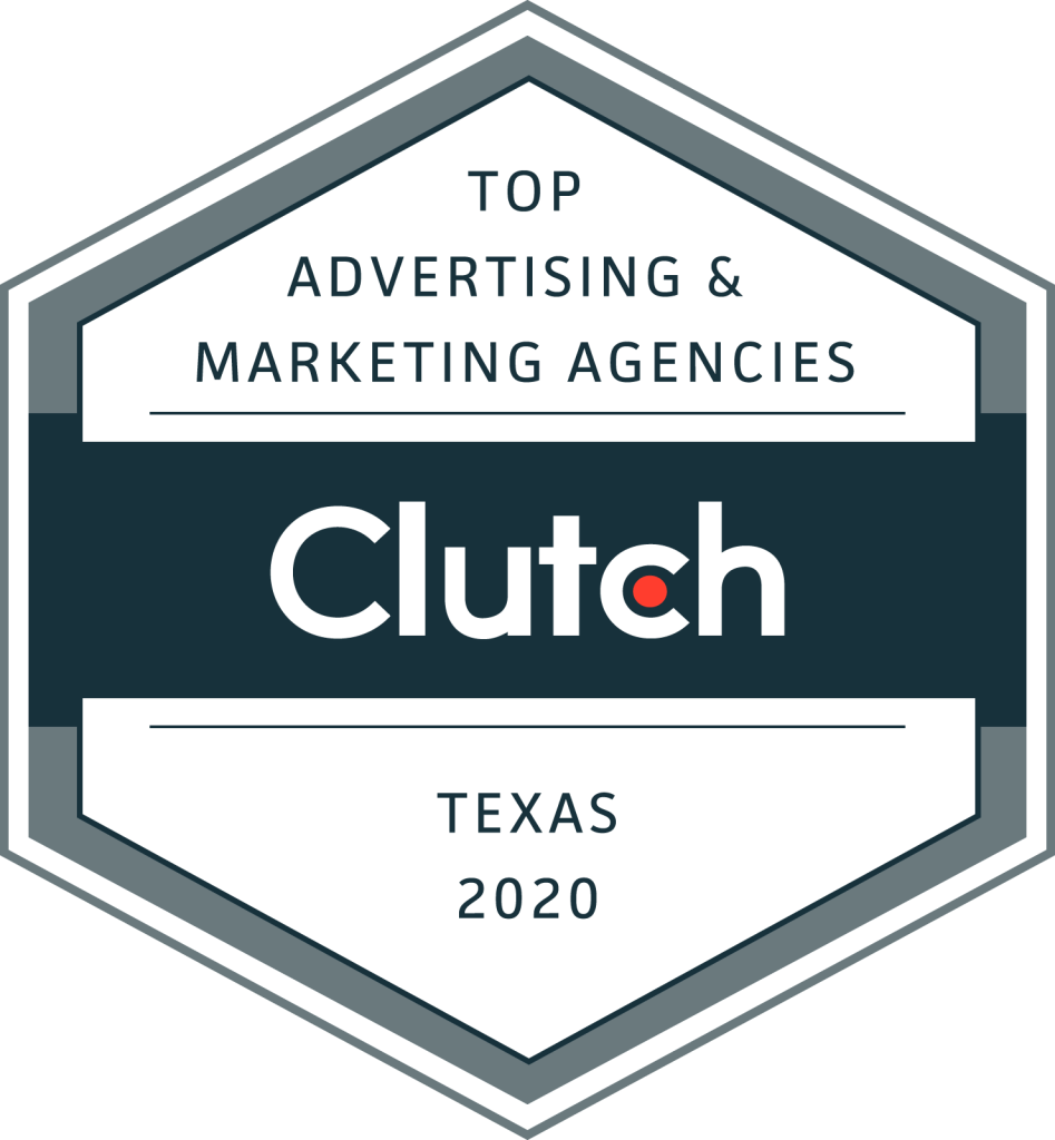 top Advertising Marketing Agencies Texas 2020