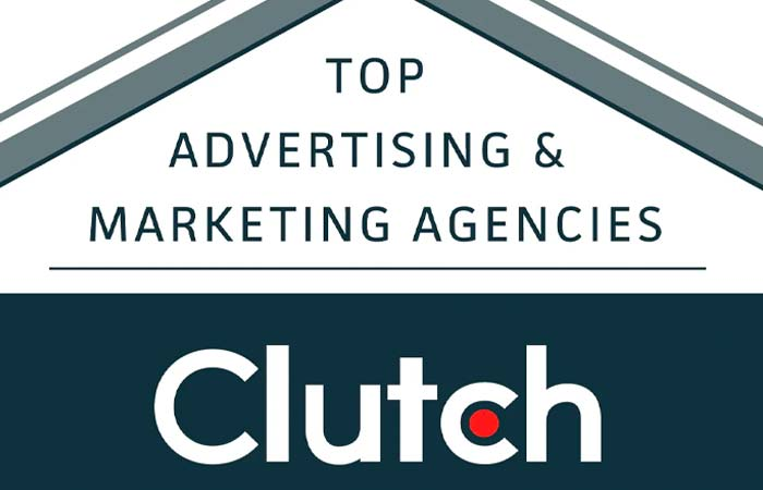 miller blog titles top ad agencies texas