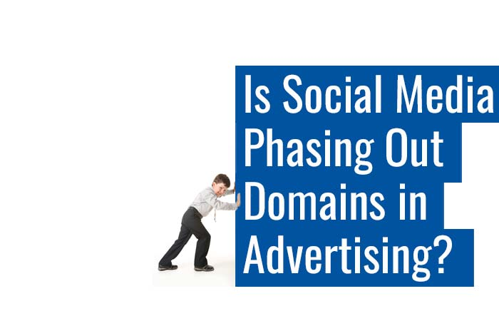 miller blog titles domains phasing out