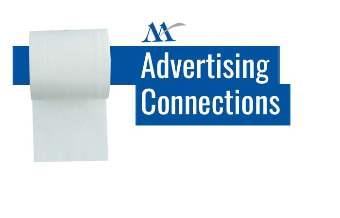 advertising connections