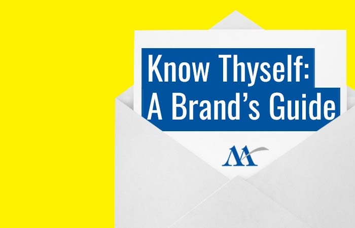miller-blog-titles-know-thyself