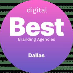 best by digital dot com