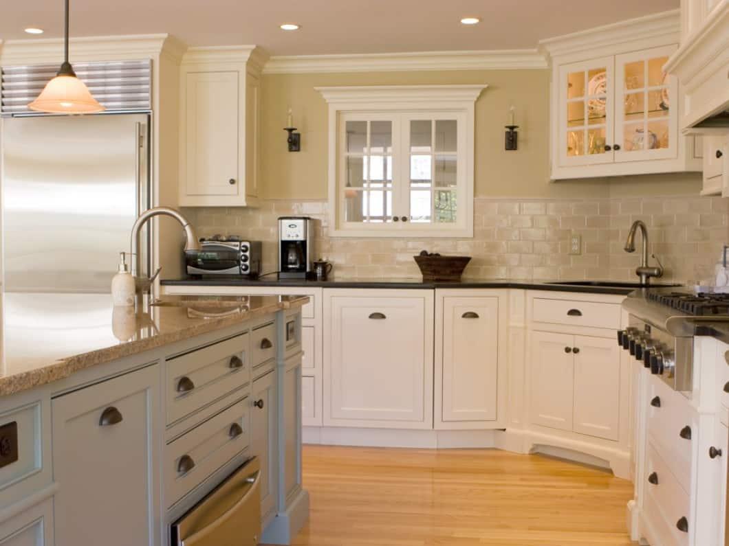 remodeling - miller & sons plumbing