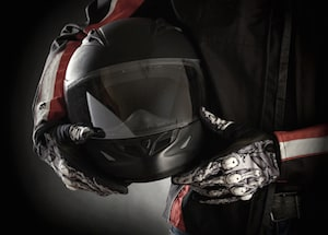 Obtaining A Motorcycle License In