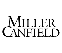 Tax and Tax Lawyers: Law Firm of Miller Canfield