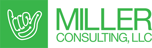 Miller Consulting