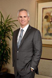Plastic Surgeon San Diego La Jolla CA Dr Scott Miller