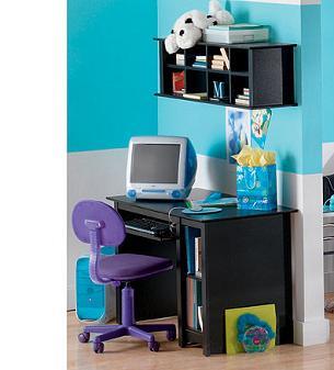 décoration-bureau-enfants2.jpg
