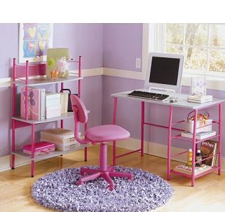 décoration-bureau-enfants6.jpg