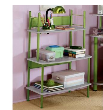 décoration-bureau-enfants8.jpg