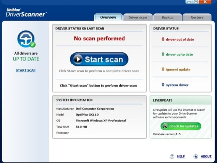 driverscanner2009.jpg