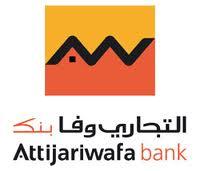 Logo attijariwafa bank