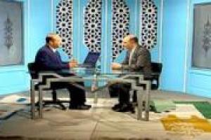 islam wal hayat sur Tunis 7