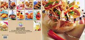 des livres de cuisine de choumicha gratuitement