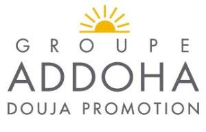 Groupe Addoha
