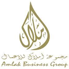 Amlak Business Group