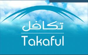 Assurance Takaful Maroc