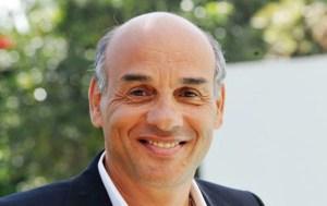Chafik Chraïbi