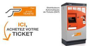 ticket oncf maroc