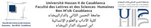 FLSH Faculté des Lettres et Sciences Humaines Ben M'Sik de Casablanca