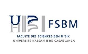 La Faculté des Sciences Ben M'Sik de Casablanca