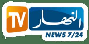Fréquence-Ennahar-TV