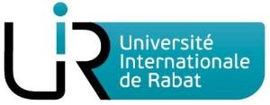 UIR-Universite_Internationale_Rabat-logo