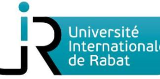 UIR-Universite_Internationale_Rabat-logo