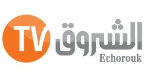 fréquence-Echorouk-TV-nilesat