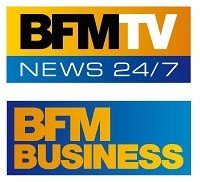 frequence-BFM-TV-HD-Business