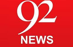 92news-frequence