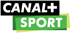 Canal+_Sport