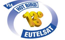 Hot_Bird_(logo)