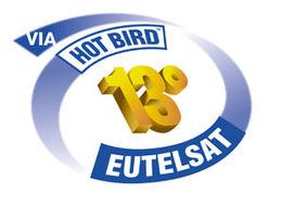 Hot_Bird_(logo)