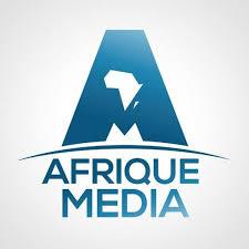 afrique-media-frequence-eutelsat