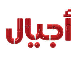 ajyaltv-frequence-nilesat-badr-arabsat