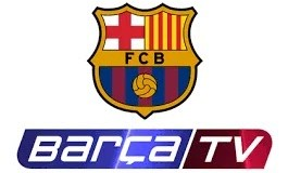 barca tv-frequence-astra