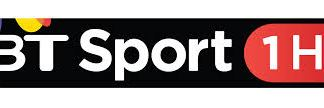 btsport1-frequence-astra