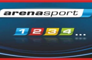 frequence-arena-sport