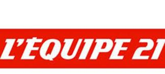 l'equipe21-frequence-nilesat