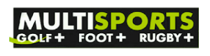 multisports-frequence-astra