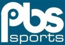 pbssporthd-frequence-arabsat
