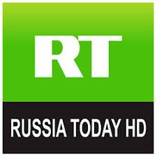 russia-today-frequence-nilesat-badr-hotbird