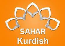 sahartv-kurdish-frequence-nilesat